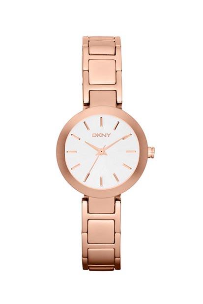 DKNY dames horloge NY8833