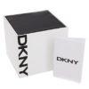 DKNY horloge verpakking
