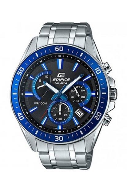 Edifice heren horloge - EFR-552D-1A2VUEF