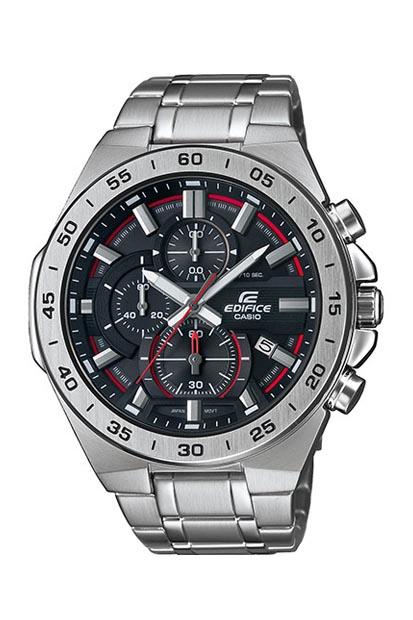 Edifice heren horloge  - EFR-564D-1AVUEF