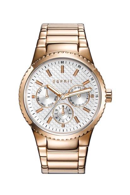 Esprit dames horloge ES108642003