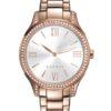 Esprit dames horloge ES109092003
