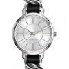 Esprit dames horloge ES109342001