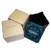 Esprit horloge verpakking