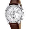 Festina heren horloge - F16760/1
