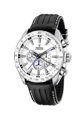 Festina Sport heren horloge F16489/1