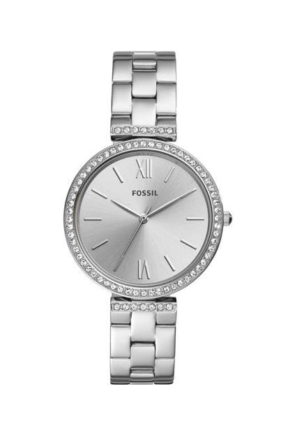 Fossil dames horloge - ES4539