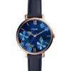 Fossil dames horloge - ES4673