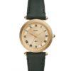 Fossil dames horloge - ES4705