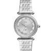 Fossil dames horloge - ES4712