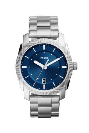 Fossil heren horloge - FS5340
