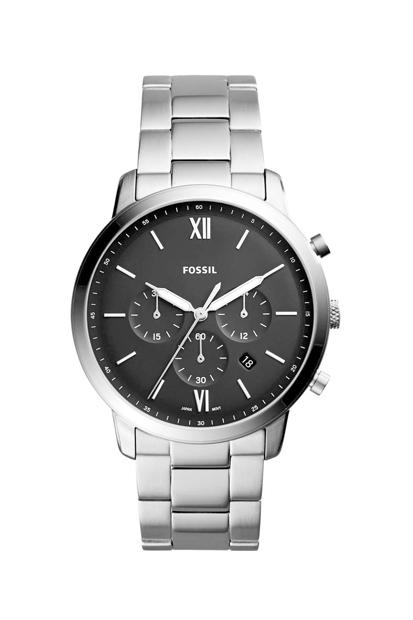 Fossil heren horloge - FS5384