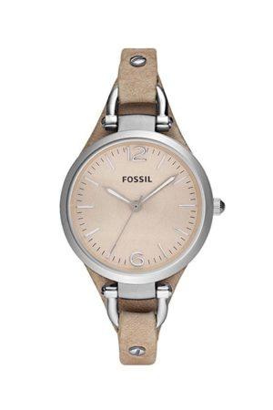 Fossil dames horloge Georgia ES2830