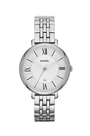 Fossil dames horloge ES3433