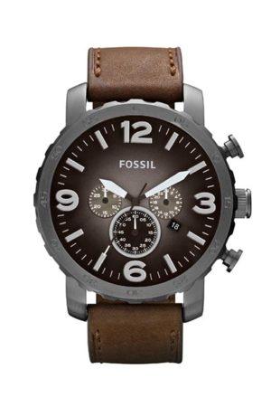 Fossil heren horloge JR1424