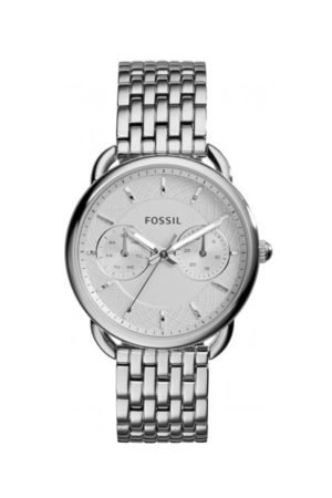 Fossil dames horloge ES3712