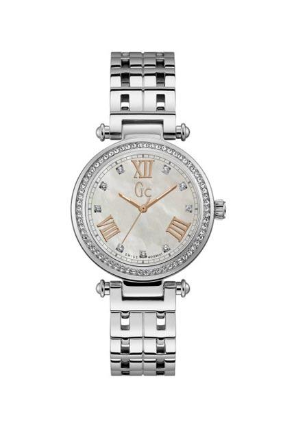 GC dames horloge - Y46002l1MF
