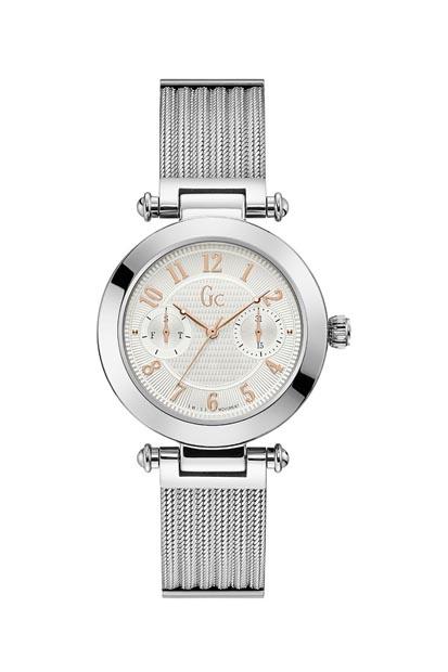 GC dames horloge - Y48001L1MF