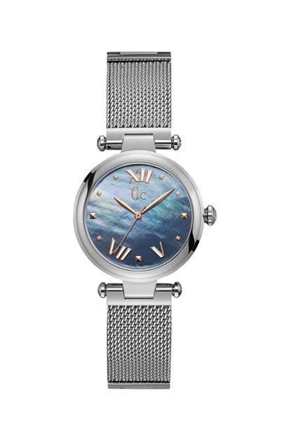 GC Pure Chic heren horloge - Y31001L7