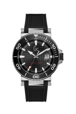 GC Diver heren horloge - Y36002G2