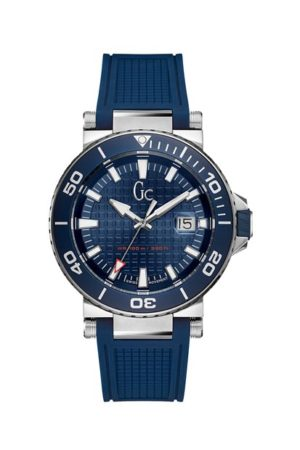 GC Diver heren horloge - Y36003G7