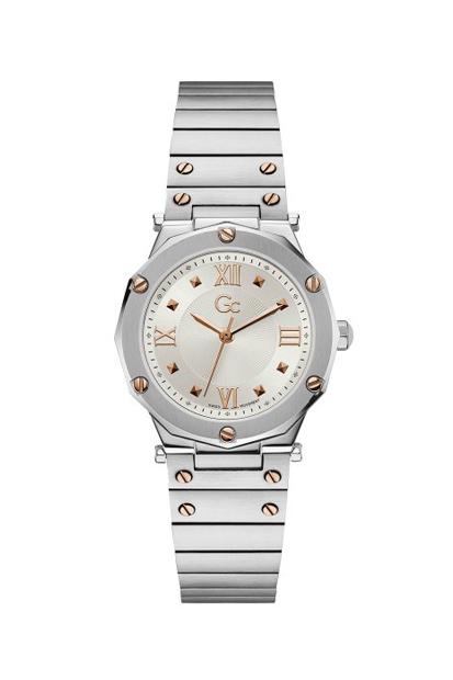 GC dames horloge - Y60001L1MF