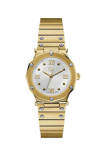 GC dames horloge - Y60004L1MF