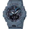 G-Shock heren horloge - GBA-800UC-2AER