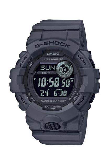 G-Shock heren horloge - GBD-800UC-8ER