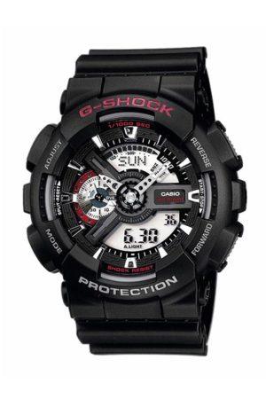 G-SHOCK heren horloge GA-110-1AER