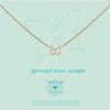 Heart to Get ketting - N97BUT13R