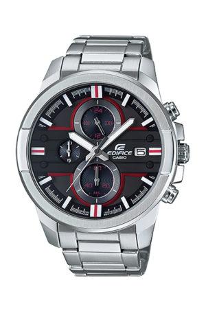 Edifice heren horloge EFR-543D-1A4VUEF