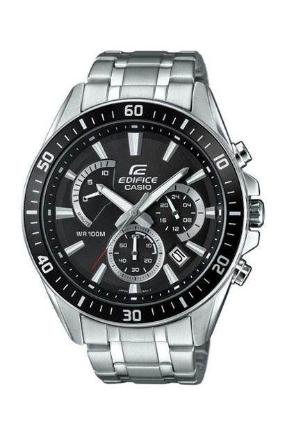 Edifice heren horloge EFR-552D-1AVUEF