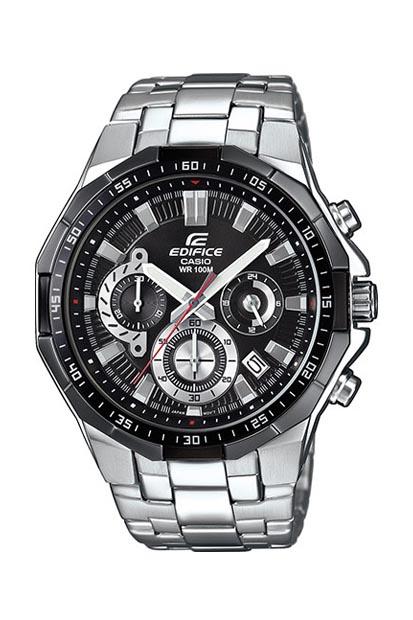 Edifice heren horloge EFR-554D-1AVUEF