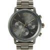 HUGO BOSS heren horloge - HB1513610