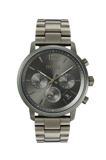 HUGO BOSS heren horloge - HB1513610