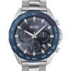 Hugo Boss heren horloge - HB1513665