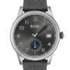 Hugo Boss heren horloge - HB1513683