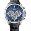 Hugo Boss heren horloge HB1512882
