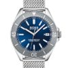HUGO BOSS heren horloge - HB1513571