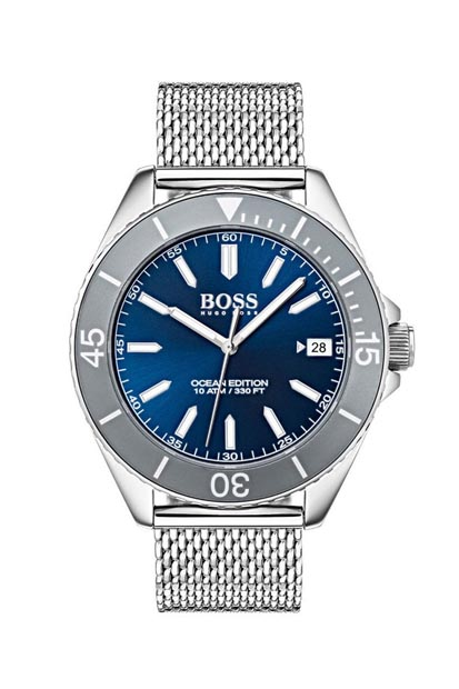 HUGO BOSS heren horloge - HB1513571