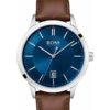 HUGO BOSS heren horloge - HB1513612