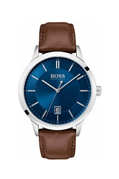 HUGO BOSS heren horloge - HB1513612