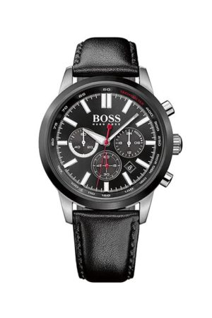 Hugo Boss heren horloge Sport Racing HB1513191