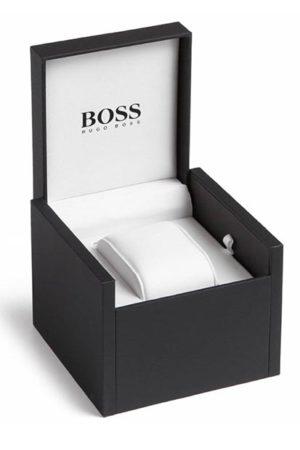Hugo Boss verpakking