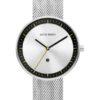 Jacob Jensen heren horloge - 277