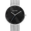 Jacob Jensen heren horloge - 278