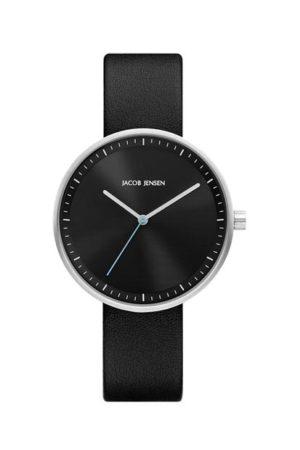 Jacob Jensen dames horloge - 284