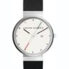 Jacob Jensen heren horloge - 733
