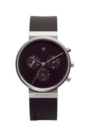 Jacob Jensen Chronograph heren horloge 600